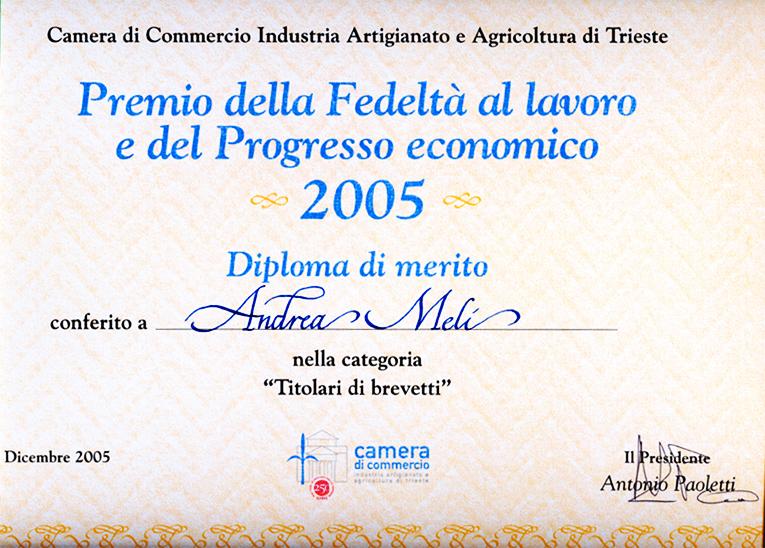 Andrea-Meli---Premio-CCIAA-di-Trieste